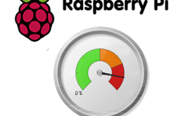 Raspberry Pi 2 Overclocking