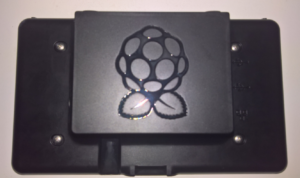 raspberry-pi-display-befestigen