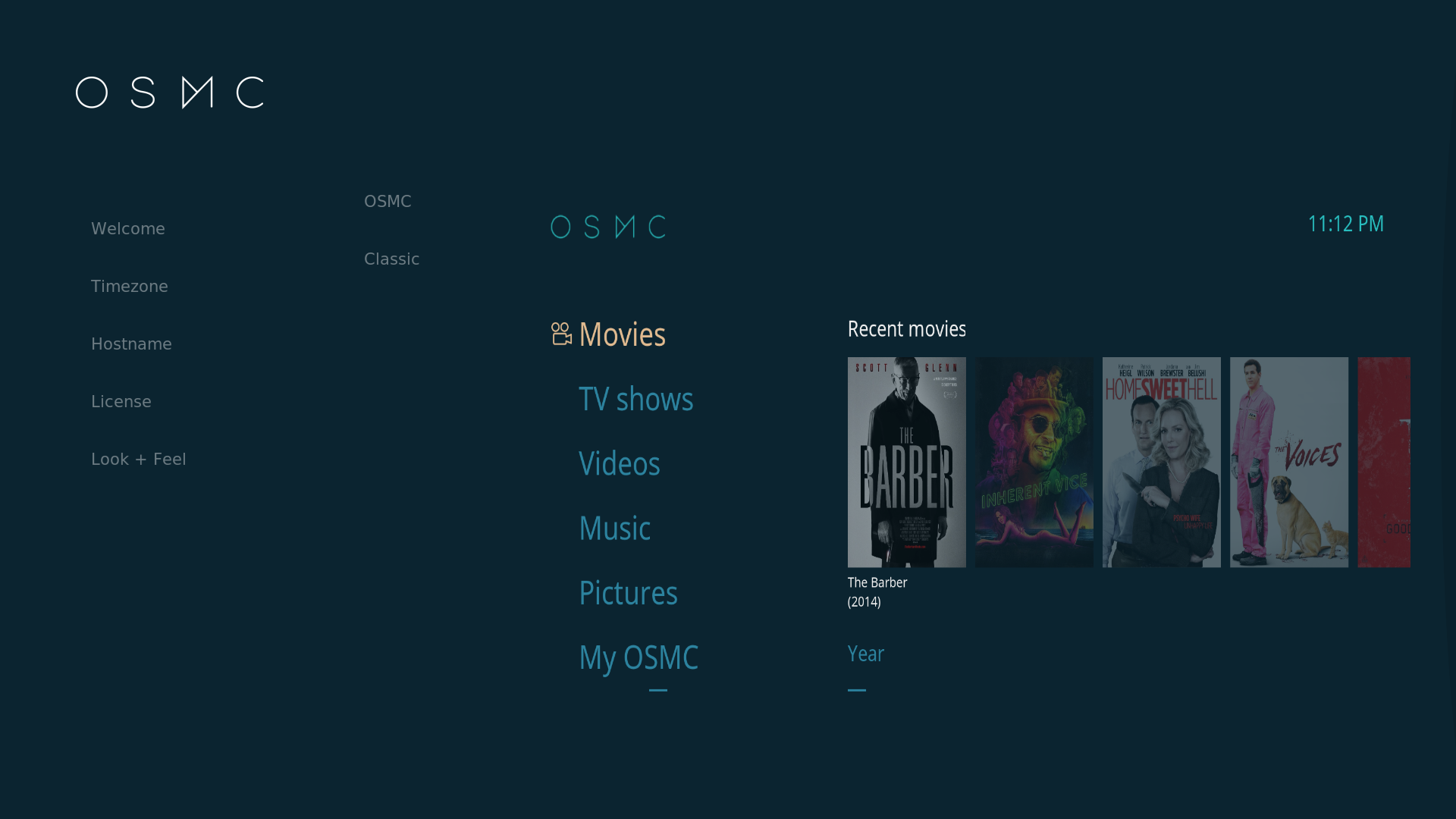 Osmc raspberry pi 2 download